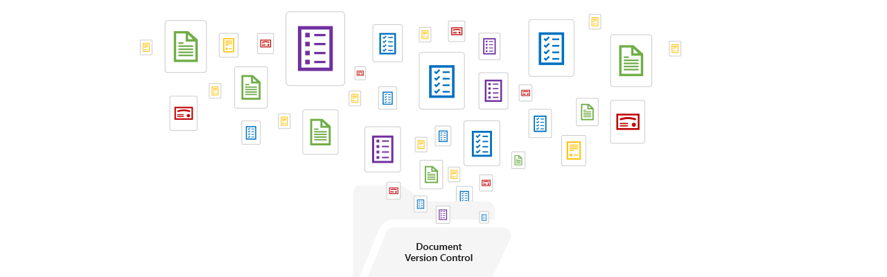 Paperless Healthcare Document Management